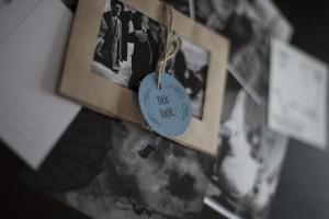 vestuvių kvietimas - atvirlaiškis - 2