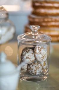Saldaus stalo meduoliai