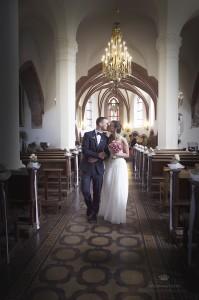 vestuvių planavimas - ceremonija 5