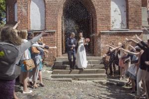 vestuvių planavimas - ceremonija 7