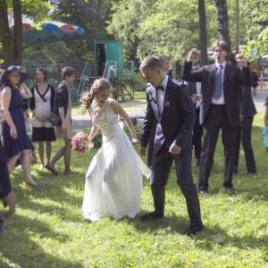 vestuvių planavimas - fotografija 2