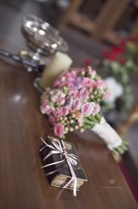 vestuvių planavimas - ceremonija 4
