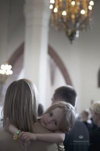 vestuvių planavimas - ceremonija 3