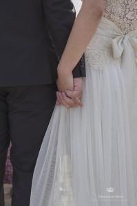 vestuvių planavimas - svečių priėmimas 5