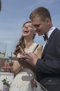 vestuvių planavimas - svečių priėmimas 7