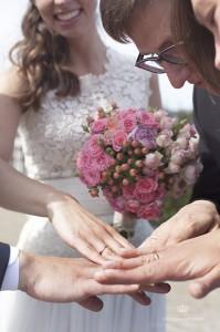 vestuvių planavimas - svečių priėmimas 12