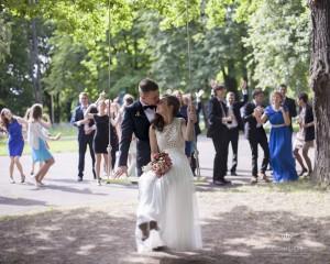 vestuvių planavimas - fotografija 4
