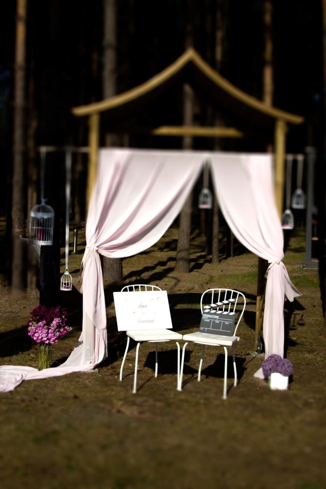 wedmasters-vestuviu-planavimas-dekoras-aiste-mindaugas-25