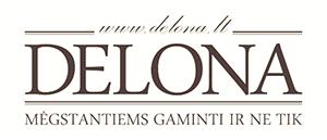 Logo_delona
