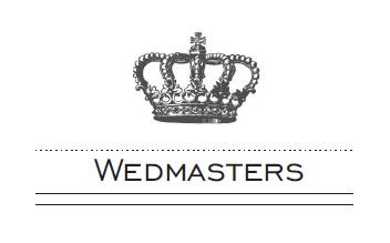 wedmasters