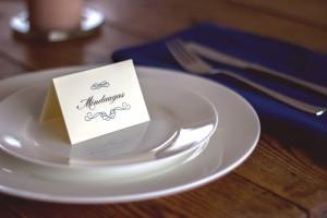 vestuvių kvietimai, stalo vardų kortelės